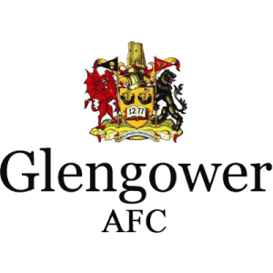 glengower_afc